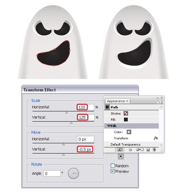 diana_QT_ghosts_19