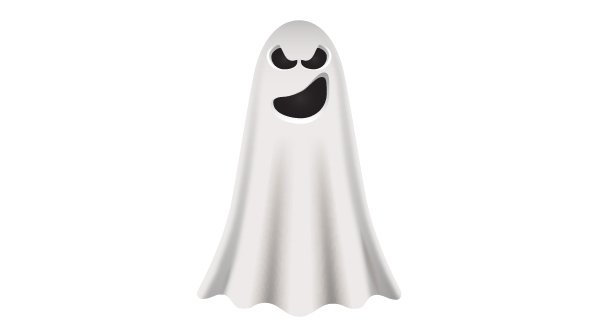 diana_QT_ghosts_20