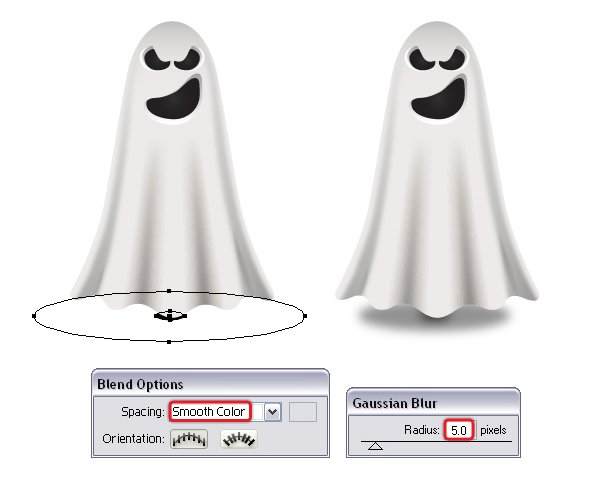 diana_QT_ghosts_21