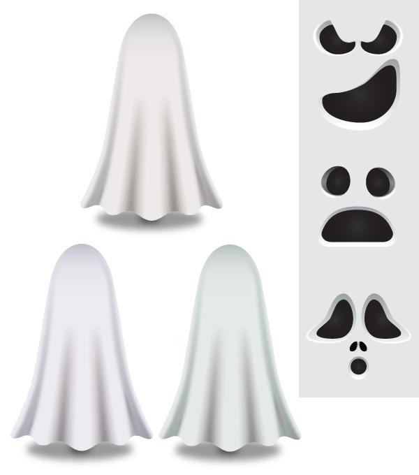 diana_QT_ghosts_22