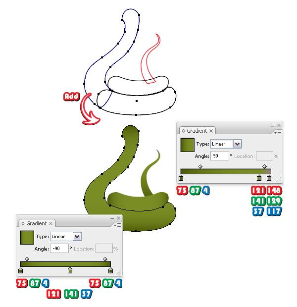 diana_snakecharacter_tut_39