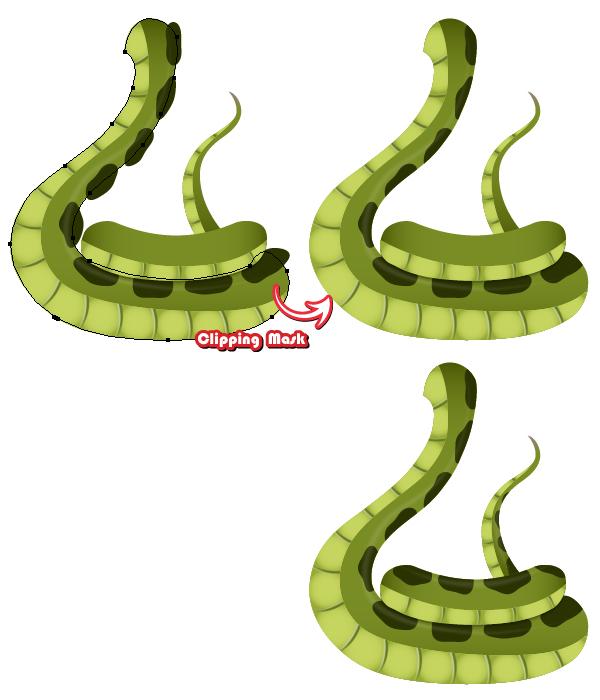 diana_snakecharacter_tut_47