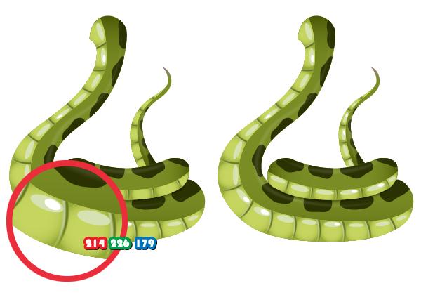diana_snakecharacter_tut_48