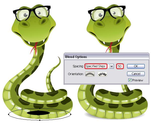 diana_snakecharacter_tut_49
