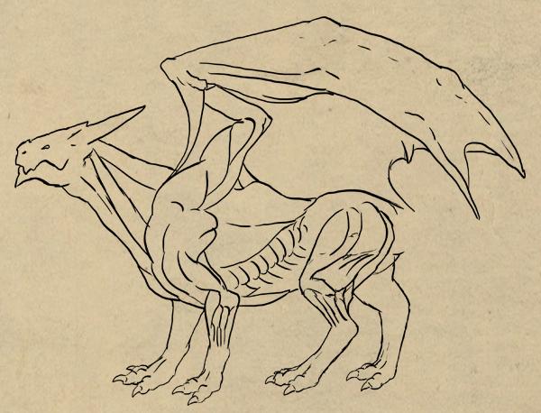 dragonbody_3-8_claws
