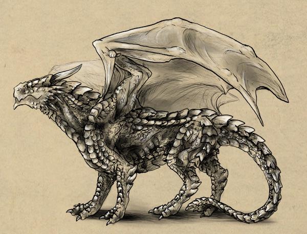 dragonbody_5-10_scales