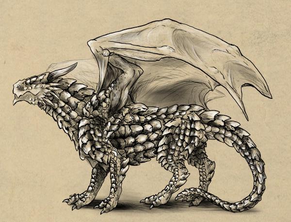 dragonbody_5-9_scales