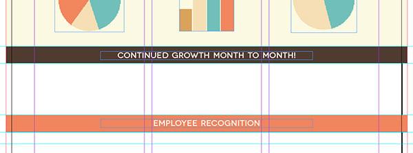 employee recognition headline
