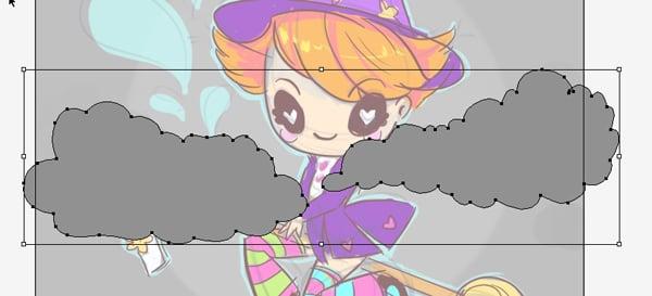 littlewitch_027