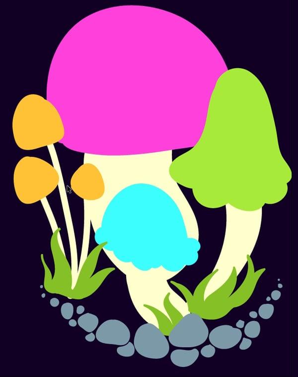 mushrooms_010