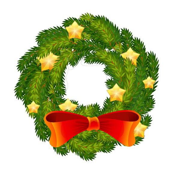 22_xmas_wreath