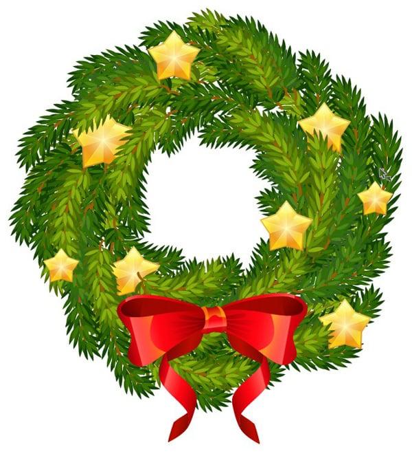 28_xmas_wreath_ribbon