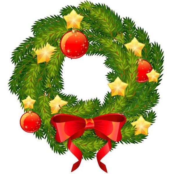 40_xmas_wreath_balls