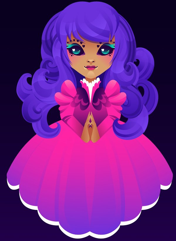 FairyTale-036