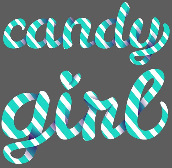 candygirl-021