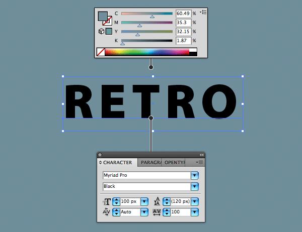 chris-retro-1-1