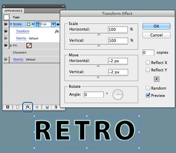chris-retro-2-2