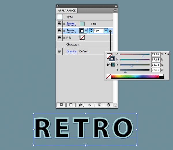 chris-retro-2-3