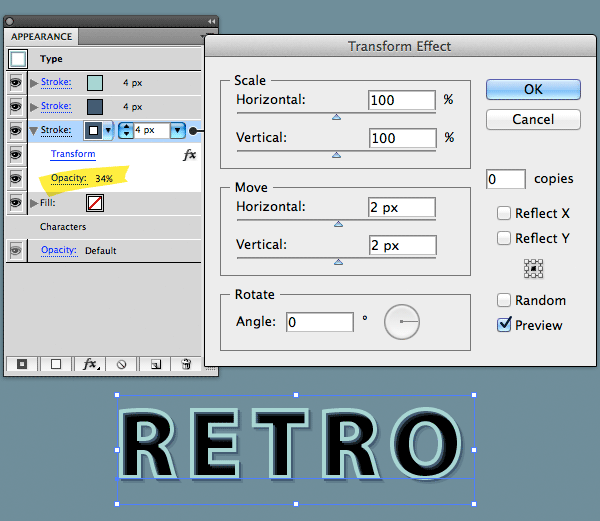 chris-retro-2-4