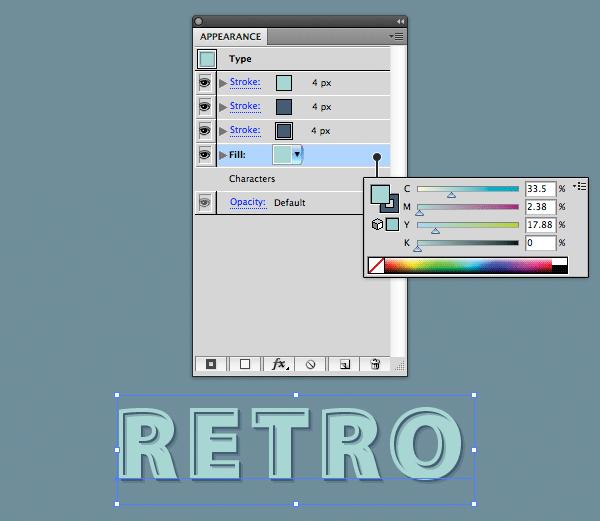 chris-retro-2-5