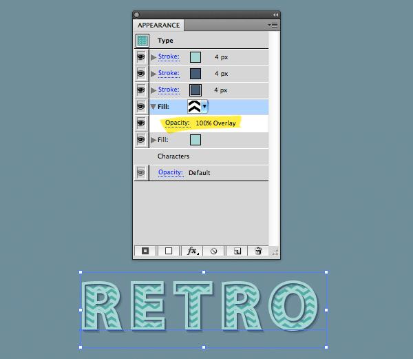 chris-retro-2-6