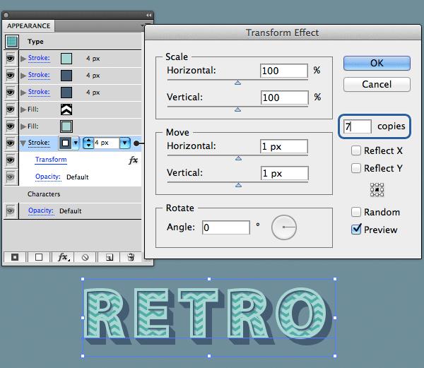 chris-retro-2-7