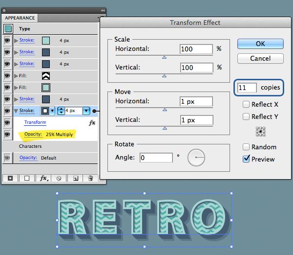 chris-retro-2-8