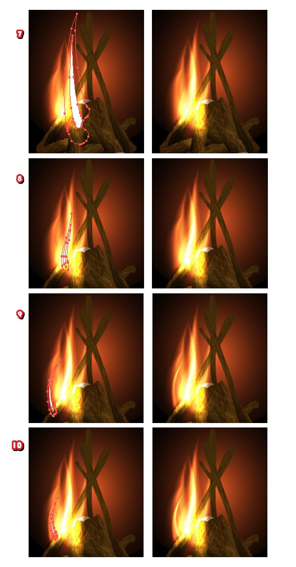 diana_bonfire_tut_22