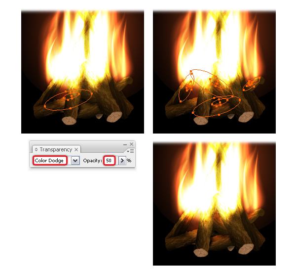 diana_bonfire_tut_30
