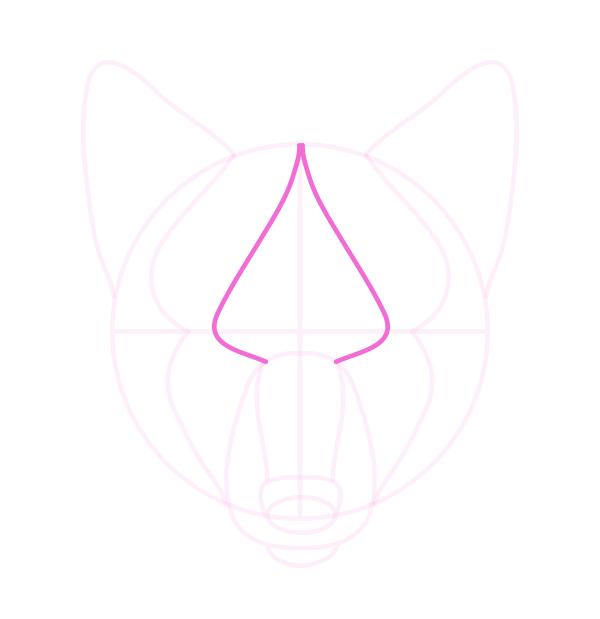 drawingdogs_4-6_head