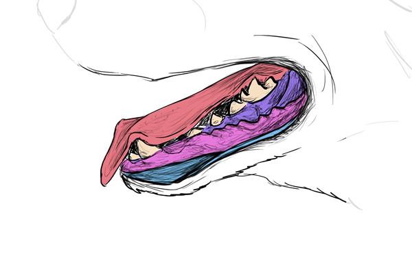 drawingdogs_8-1_mouth