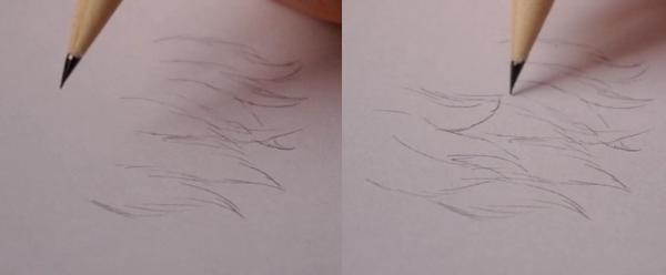 drawingfur_3-2_overlapping