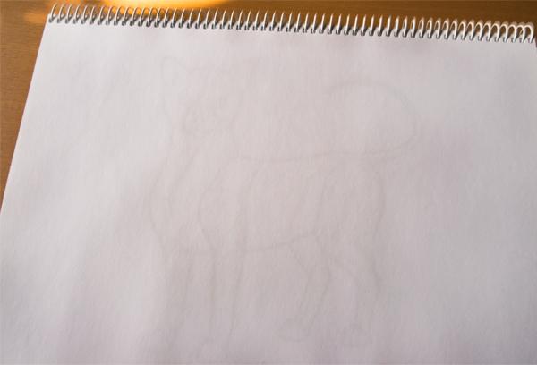 drawingfur_4-3_new_sheet