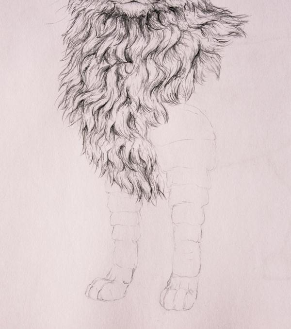 drawingfur_6-1_forelegs
