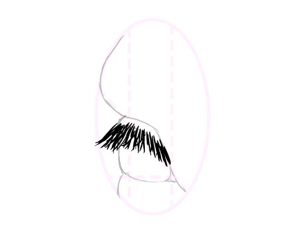 drawinghorse_6-10_eyes