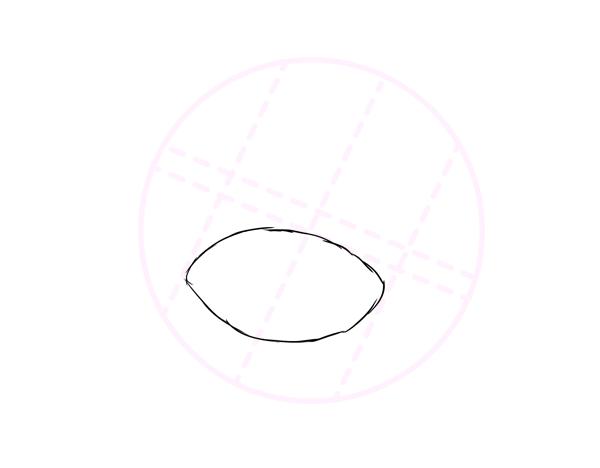 drawinghorse_6-2_eyes