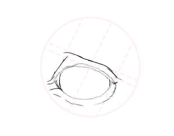 drawinghorse_6-3_eyes
