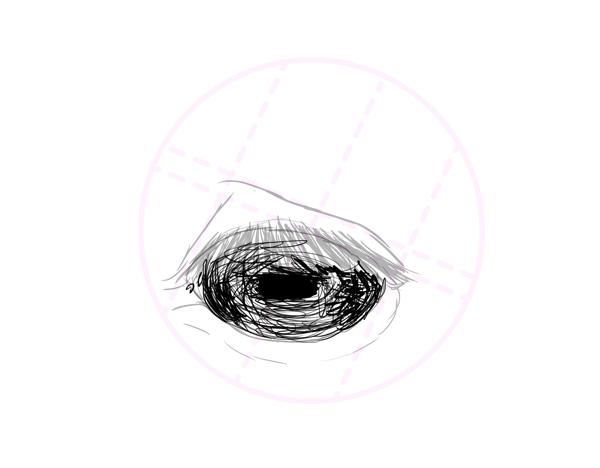 drawinghorse_6-5_eyes