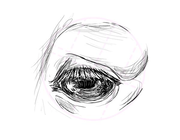 drawinghorse_6-6_eyes