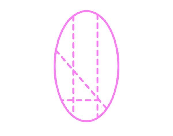 drawinghorse_6-7_eyes