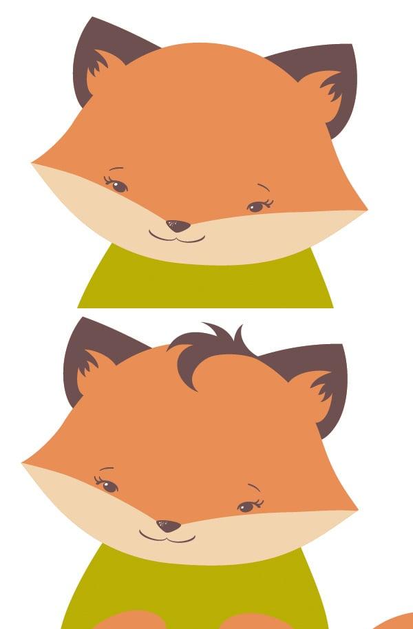 foxie_zface_18