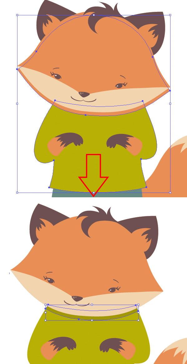 foxie_zshadow_21