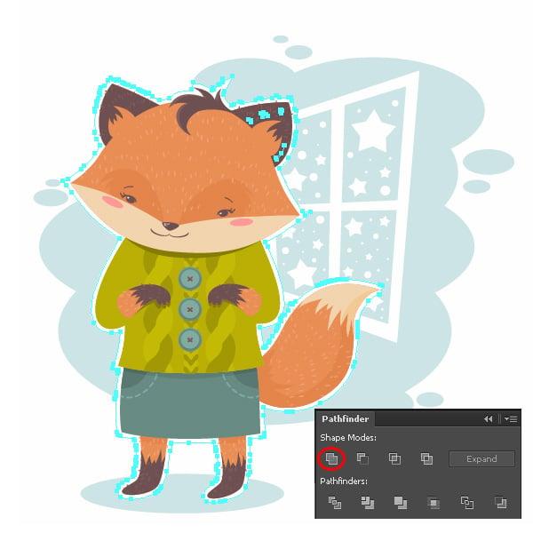 foxie_zzbackground_56