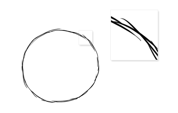 whycantyoudraw_3-5_perfect_circle