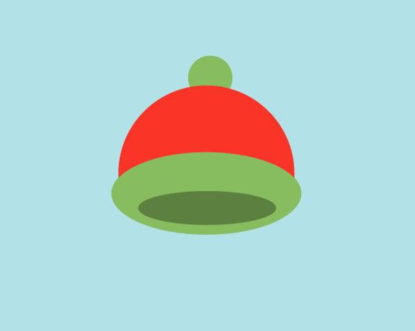 16_winter_pattern_hat