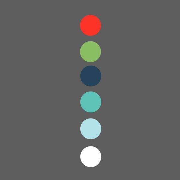 1_winter_pattern_palette