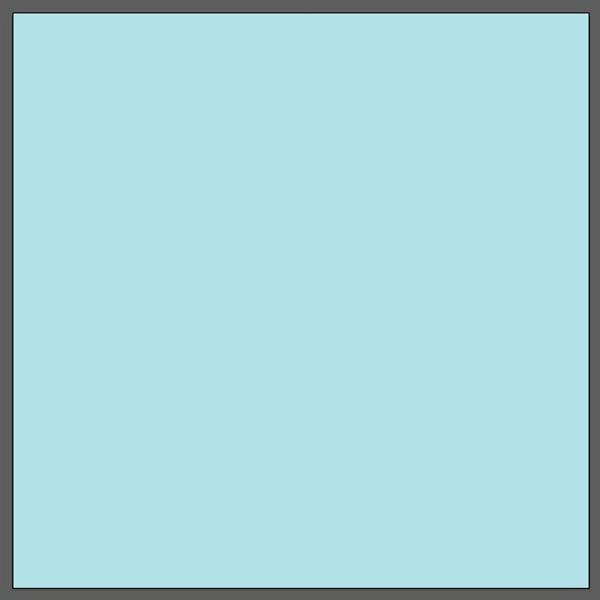 2_winter_pattern_bg