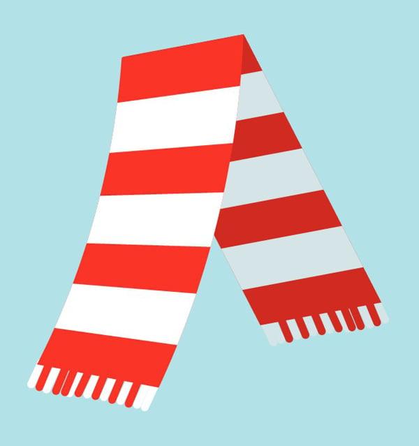 32_winter_pattern_scarf