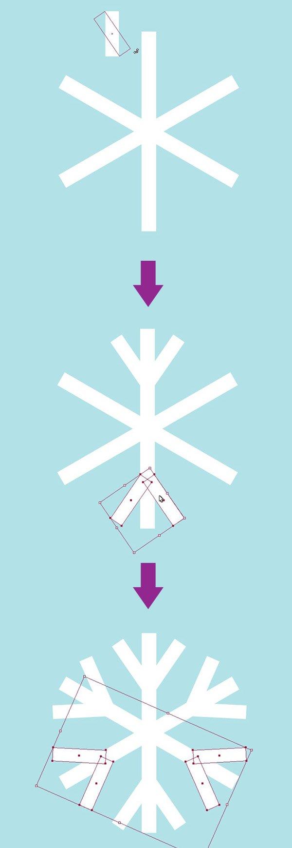 34_winter_pattern_scarf