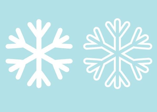 37_winter_pattern_scarf